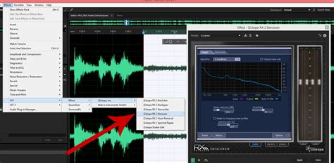 The Definitive Guide To Removing Noise From AudioAudio Mentor