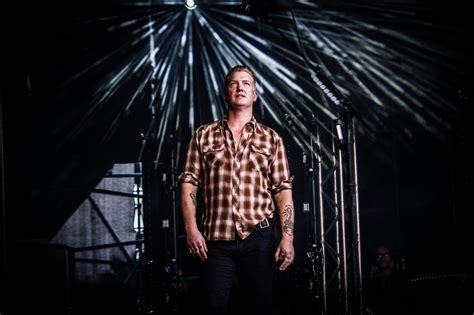 Alice in chains budapest | az alice in chains a mai napig