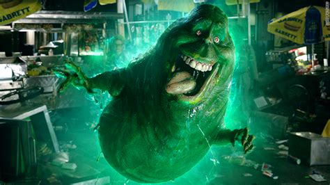 'Ghostbusters' hopes to answer the call at the box office