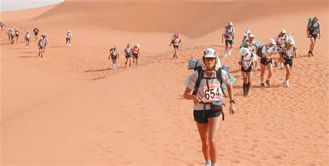 Our Luxaviation colleague is running the world's toughest