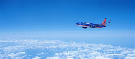 Best Sun Country Airlines (SY) Flight Deals on Ticket