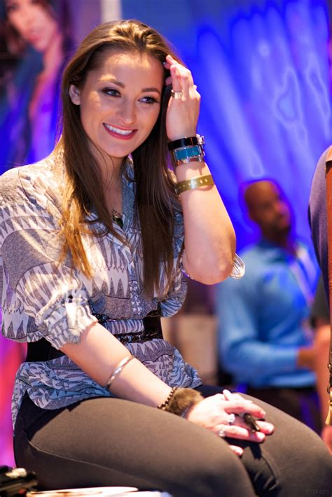 Dani Daniels Weight Height Ethnicity Hair Color Shoe Size