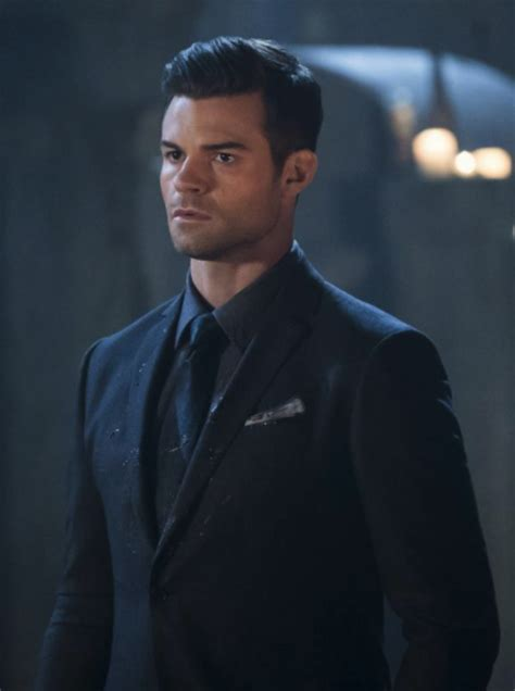 The Originals Season 4 Episode 7 Review: High Water and a