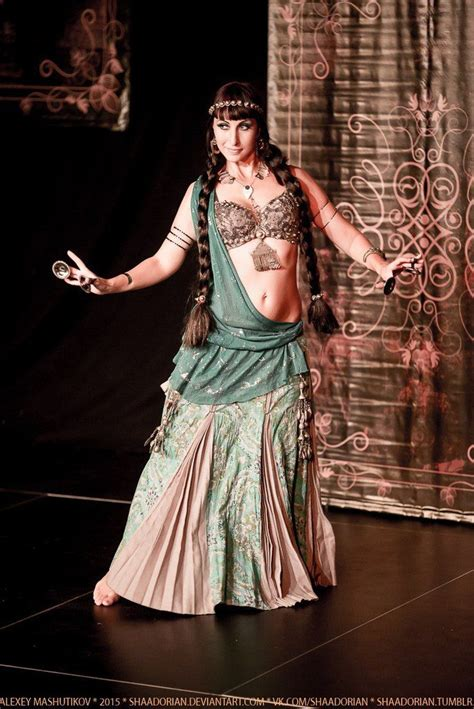 1000+ images about Belly Dance on Pinterest | Belly dance