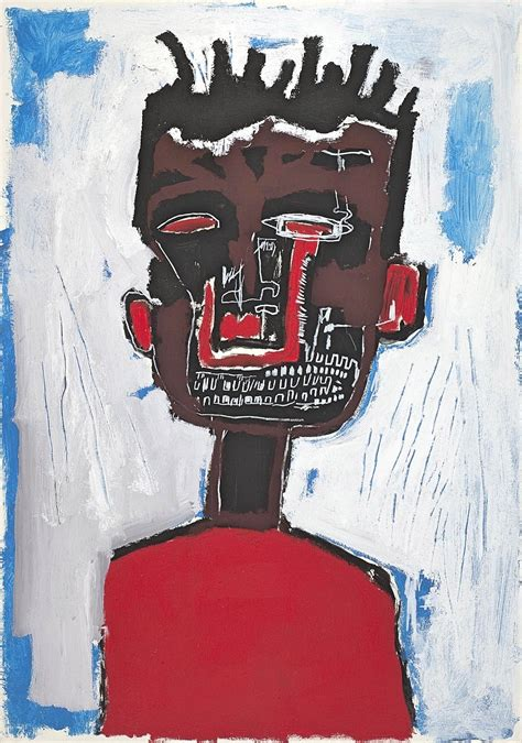 BOOM FOR REAL: JEAN-MICHEL BASQUIAT – Art Surgery