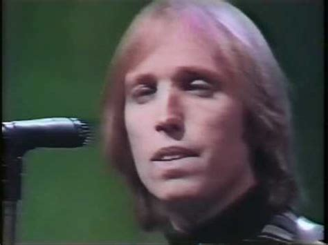 A Face In The Crowd — Tom Petty | Last