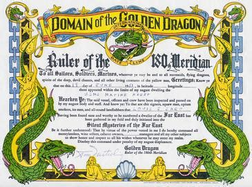 Domain of the Golden Dragon - Wikipedia