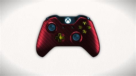 Xbox Controller Wallpaper (69+ images)