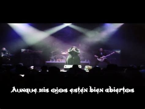 Ozzy Osbourne - See You on the Other Side (Subtitulada al