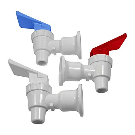 Bestselling Water Dispenser Replacement Parts | GistGear