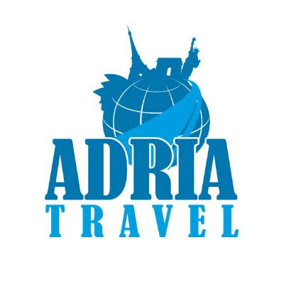 Adria Travel - Adria Travel updated their cover photo