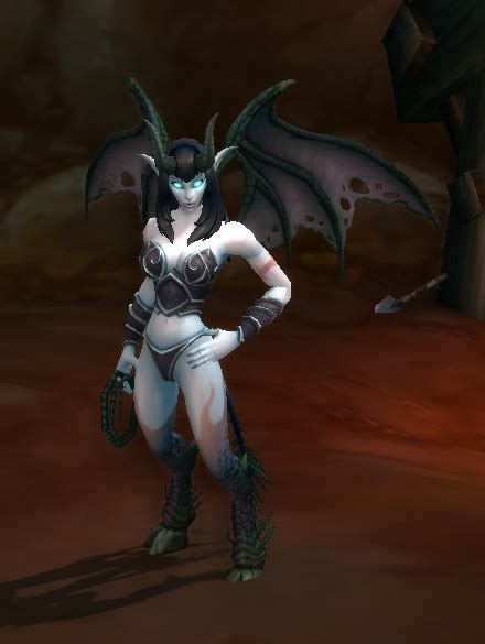Maiden of Pain - Wowpedia - Your wiki guide to the World
