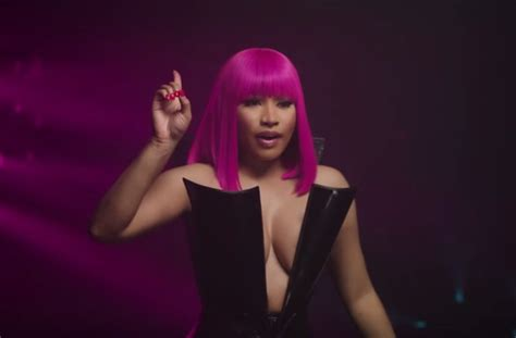 "Watch Jason Derulo & Nicki Minaj's ""Goodbye"" Music Video"