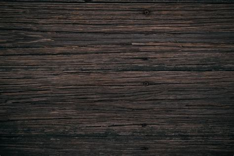 750+ Wood Texture Pictures | Download Free Images on Unsplash