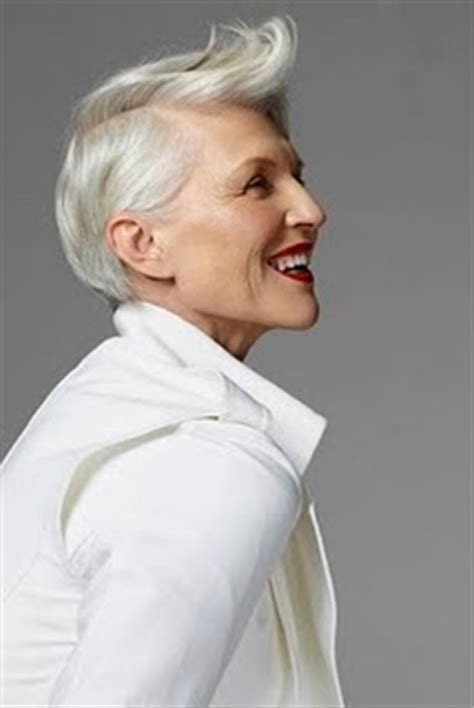 17 Best images about Maye Musk on Pinterest | Models