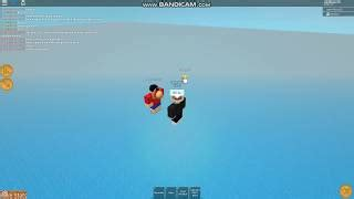 Roblox Island 2 Hack | Roblox Jailbreak Robux Hack