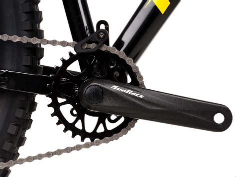 Nukeproof Cub Scout | Everything You Need to Know
