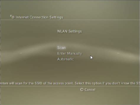 How to Configure Sony PlayStation 3 on Your Home Network