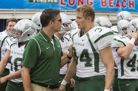 AHBMovie: When the Game Stands Tall_2014