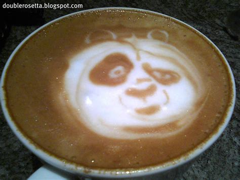101 Creative Coffee Latte Art Designs That Will Energize