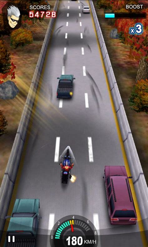 Free Motor Bike Race Game Free APK Download For Android