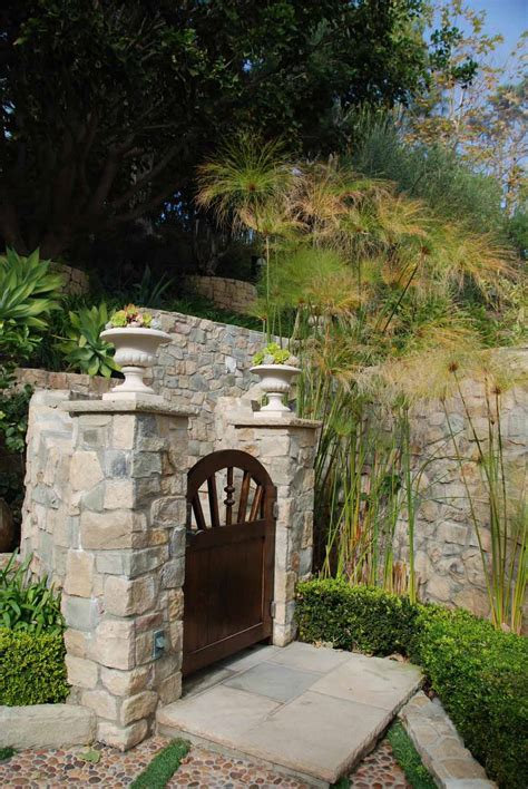 Wendy Harper Landscape Architecture - Eye of the Day