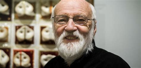 Jan Švankmajer | dafilms
