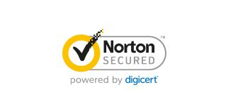 SSL Digital Certificate Authority - Encryption