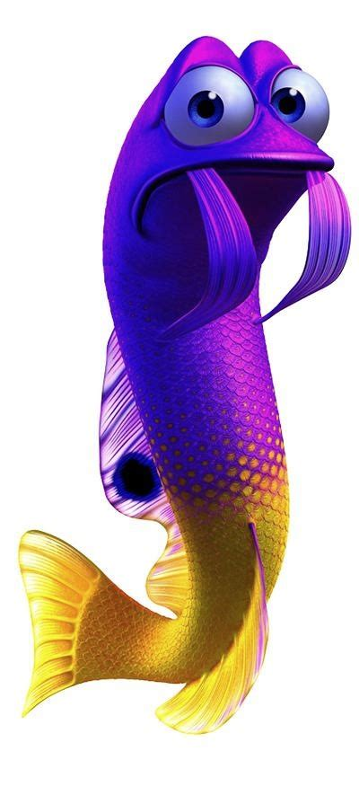 Finding Nemo Images | Finding nemo, Finding dory, Finding