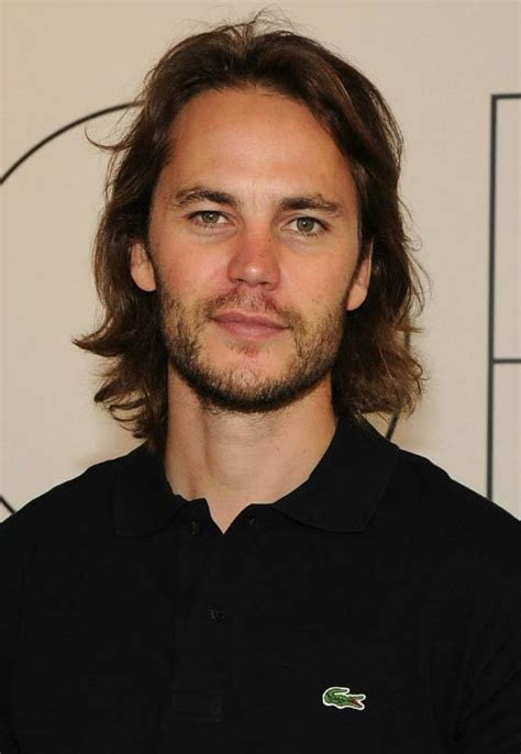 Taylor Kitsch Height Weight Body Statistics - Healthy Celeb