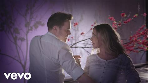 Olly Murs - Seasons (Official Video) - YouTube