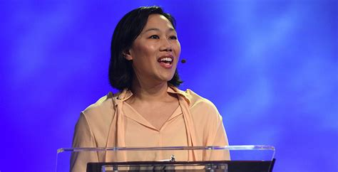 The 74 Interview: Priscilla Chan on Supporting Whole-Child