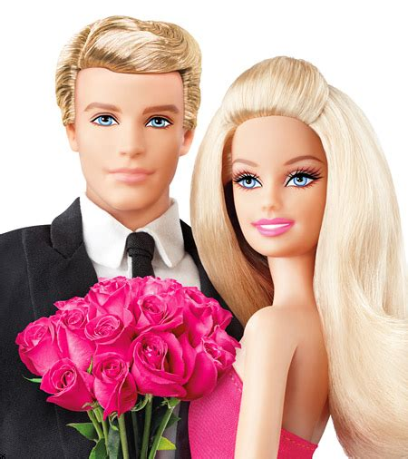 BarBii * Ken on Pinterest | Barbie And Ken, Barbie and