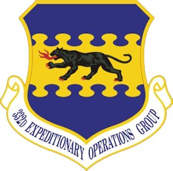 332d Expeditionary Operations Group - Wikipedia
