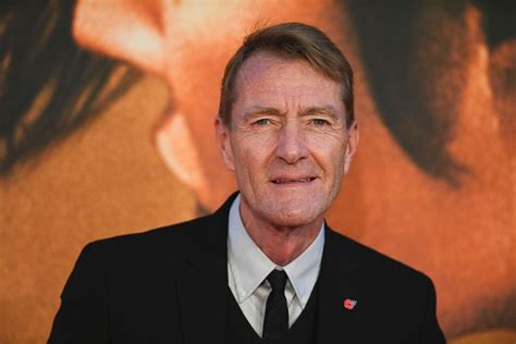 Lee Child Net Worth | Celebrity Net Worth