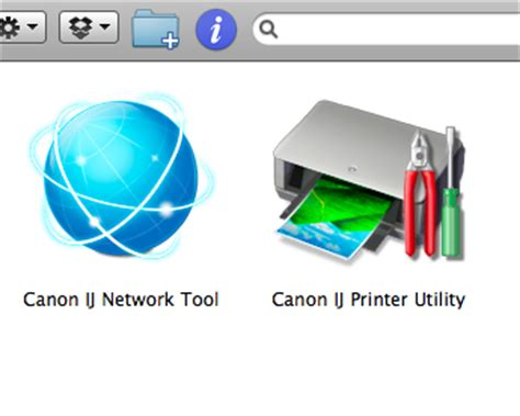 How to install the printer canon mx340 wi-fi without the