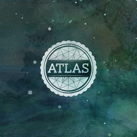 Atlas: Year One (Digital) / Sleeping At Last