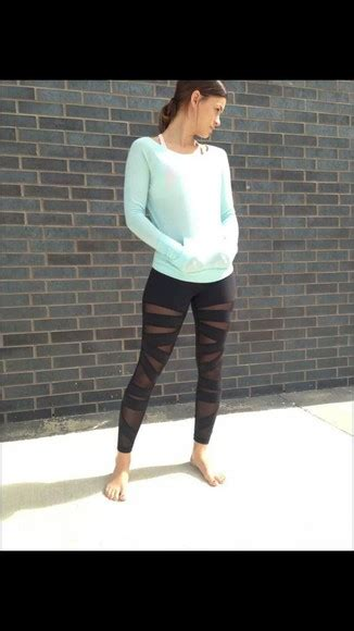 lululemon athletica: Where to get this style? - Wheretoget