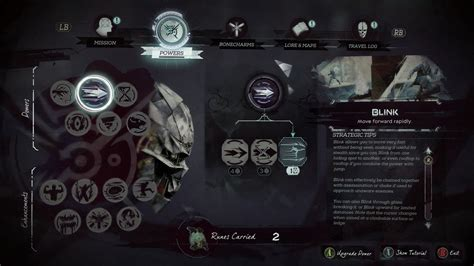 Dishonored 2 character guide - Polygon