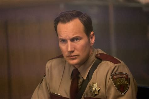 Fargo Season 2 Goes Back in Time to Bring Us a Searing