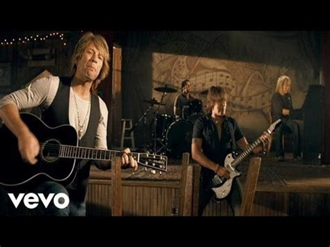 Best Bon Jovi Songs List | Top Bon Jovi Tracks Ranked