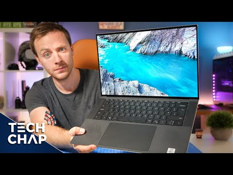 Razer Blade 1060 vs Dell XPS 15: Which should you buy
