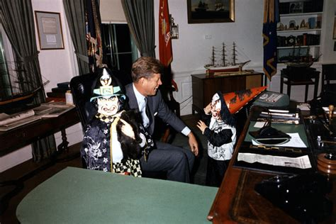 If Dick Cheney's Dogs Can Dress Up, So Can You | NCPR News