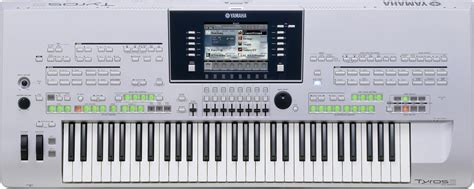 50 + Free จังหวะ Lao Thai Styles for Yamaha PSR TYROS 3 4
