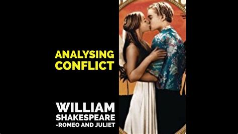 Conflict - Romeo and Juliet - YouTube