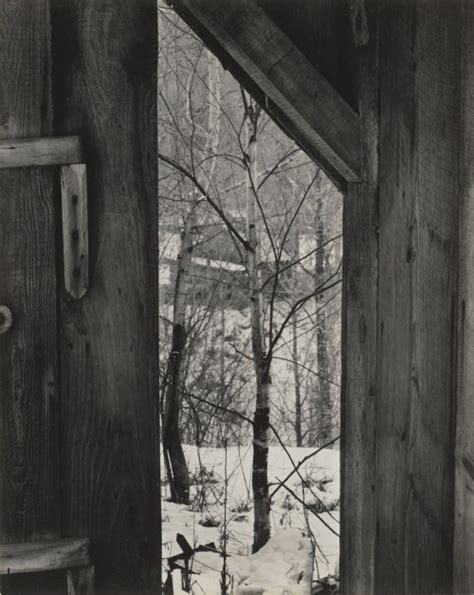 Paul Strand: Master of Modern Photography, Studio
