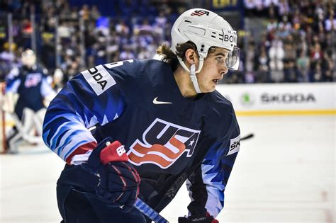 NHL 2019 Draft: Expert Predictions, Who Is Going Where