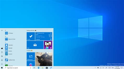 How to Download the Windows 10 May 2019 Update | News