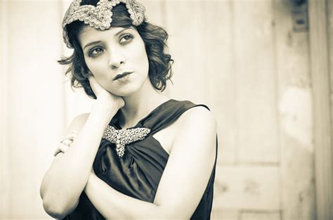 Gaby Moreno - tickets, concerts and tour dates 2020